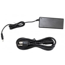 Wahoo Trainer Power Block and Cord
