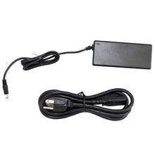 KICKR Trainer Power Block and Cord
